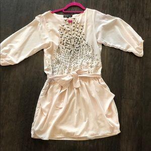 Amira dress
